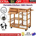 Pine Kitchen Kitchen Islands Carts