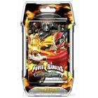 Power Rangers CCG Trading Card Games