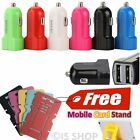 Universal Car Chargers for Samsung Galaxy S