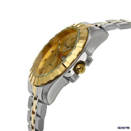 rousseau watch