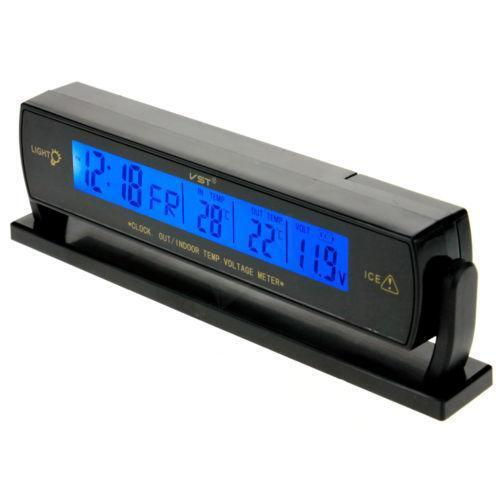 Watch moreover 331719454905 furthermore 12v Digital Clock besides Jeep likewise 2868938. on 12 volt auto accessories