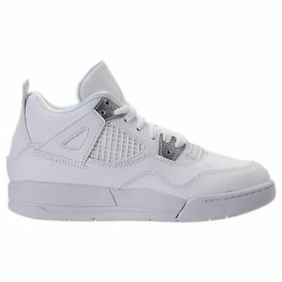 53c2e62071c Kids Air Jordan Shoes : Used & New For Sale, Discover It Online ...
