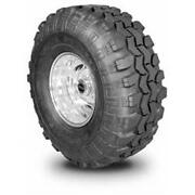44 Tires