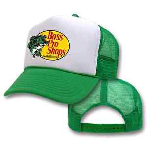 Looking for Bass pro hats  Peterborough Peterborough Area image 3