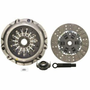1992 CHEVROLET LUMINA Z34 NEW CLUTCH &  BEARING