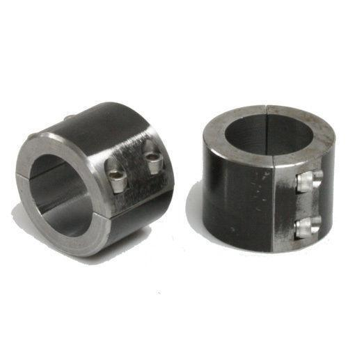 Roll Bar Clamp Parts Amp Accessories Ebay