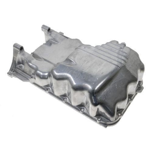 Acura TL Oil Pan