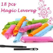 Magic Leverag