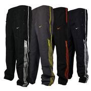 Mens Nike Track Pants