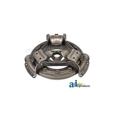 A36962 Clutch Pressure Plate For Caseih Tractor 430 440 441 480 530 430ck 530ck