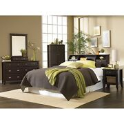 Armoire Bedding