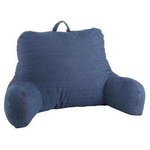 Reading Pillow Ebay