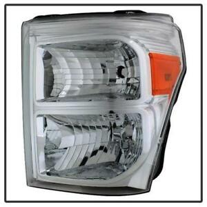 Truck Headlights & Tail lights - New!
