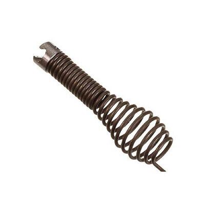 Ridgid T-202 62995 1 18 Bulb Auger For K-40k-45k-50k-3800k-400