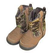Infant Cowboy Boots Size 5