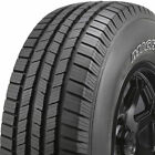 Michelin 265/65/17 Car & Truck Tires