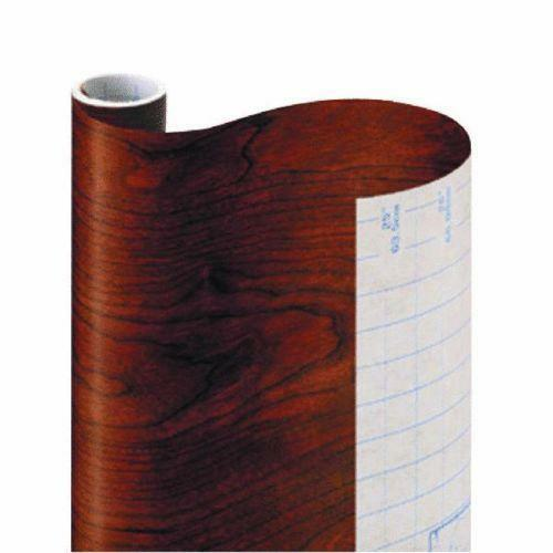 Wood Contact Paper Home Amp Garden Ebay