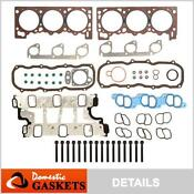 Ford Explorer Head Gasket Set