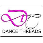 Dance Threads