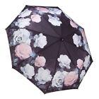 Galleria Vintage Umbrellas for Women