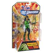 DC Universe Classics Green Arrow