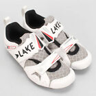 Lake 3 Bolt 12 Cycling Shoes for Men