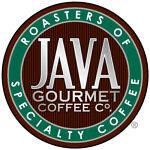 Java Gourmet Coffee