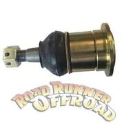 Hilux Ball Joint