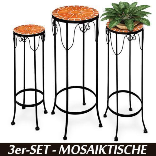 tisch eisen ebay. Black Bedroom Furniture Sets. Home Design Ideas