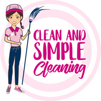 Simply Home Cleaning
