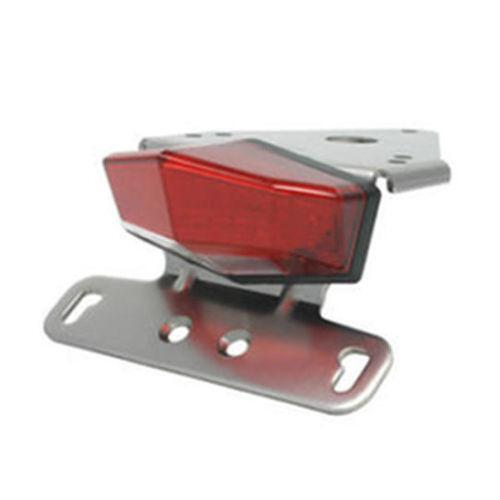 drz 400 tail light ebay. Black Bedroom Furniture Sets. Home Design Ideas