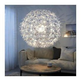 IKEA Pendant Lamp - Brand New - 55cm