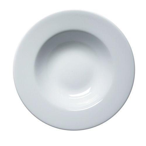 Pasta Bowls Ebay