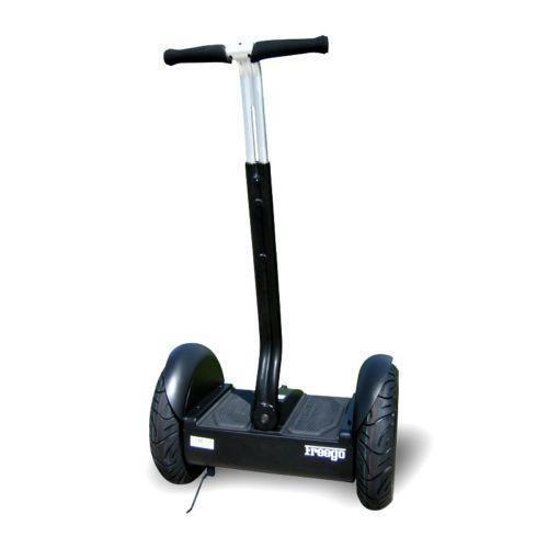 e balance scooter ebay. Black Bedroom Furniture Sets. Home Design Ideas