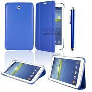 Samsung Galaxy Tab Pen