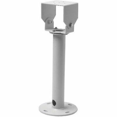 New Pelco Em1015u Medium Duty Ceiling Pedestal Camera Swivel Mount Cctv 15