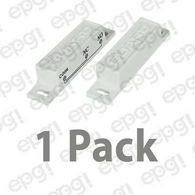 1 Pack - No Reed Switch And Magnet Assembly Mr1-1pk 66-2812