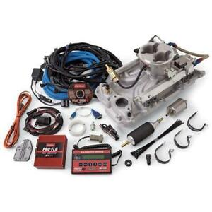 Fuel injection kit ebay chevy fuel injection kit publicscrutiny Image collections