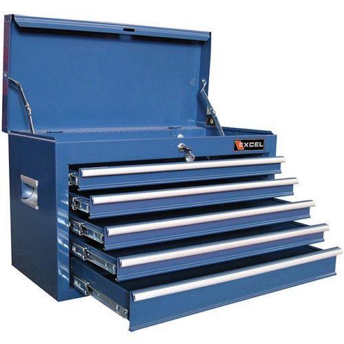 tool storage: kobalt tool storage