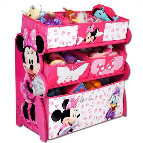 Spielzeugregal möbel ebay
