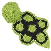 Crochet Baby Boy Hats