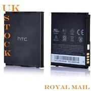 HTC Desire A8181 Battery