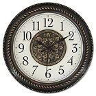 Ashton Sutton Decorative Clocks