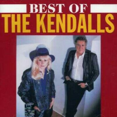 The Kendalls - Best of [New