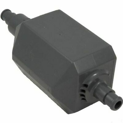 Pentair LL10PM Back-up Valve for Legend Pool or Spa Cleaner -