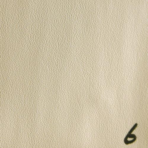 Soft Leather Fabric Ebay