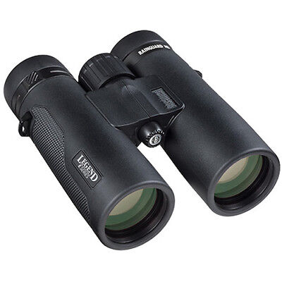 Bushnell 10x42 Legend E-Series Binoculars 197104, London