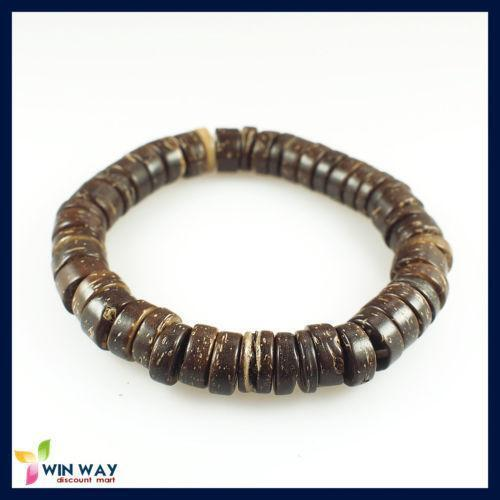 Buy low price, high quality hawaiian bracelet men with worldwide shipping on ingmecanica.ml