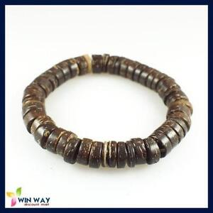 Mens Hawaiian Jewelry