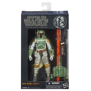 STAR WARS BLACK SERIES FOR SALE - HAMILTON TOY SHOW CANADA DAY